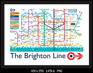 Click image for larger version.  Name:Brighton-Line-2016.png Views:1249 Size:144.7 KB ID:94134