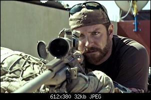 Click image for larger version.  Name:american-sniper_612x380_0.jpg Views:437 Size:31.6 KB ID:87824
