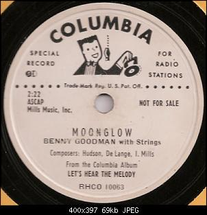Click image for larger version.  Name:Columbia_SpecialRecord.jpg Views:647 Size:68.7 KB ID:98222