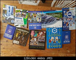 Click image for larger version.  Name:Books.jpg Views:7 Size:445.6 KB ID:135409