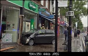 Click image for larger version.  Name:car-crash-specsavers-964589.jpg Views:534 Size:43.6 KB ID:97165