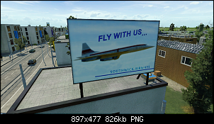 Click image for larger version.  Name:transport.png Views:446 Size:826.3 KB ID:114371