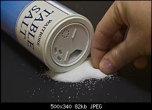 Click image for larger version.  Name:pinch-of-salt.jpg Views:4252 Size:81.7 KB ID:80324
