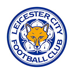 Click image for larger version.  Name:Leicester_City.png Views:4 Size:50.2 KB ID:139160