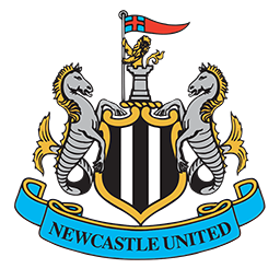 Click image for larger version.  Name:Newcastle_United.png Views:4 Size:63.1 KB ID:139164
