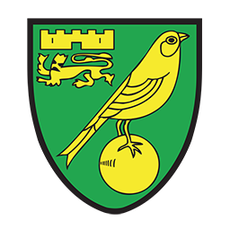 Click image for larger version.  Name:Norwich.png Views:4 Size:33.7 KB ID:139165