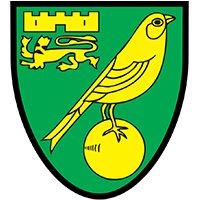 Click image for larger version.  Name:norwich.png Views:9 Size:31.4 KB ID:113505