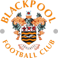Click image for larger version.  Name:blackpool.png Views:2 Size:73.3 KB ID:132637