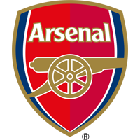 Click image for larger version.  Name:arsenal.png Views:12 Size:31.6 KB ID:99786