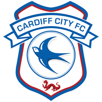 Click image for larger version.  Name:cardiff.png Views:12 Size:38.7 KB ID:99789