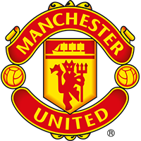 Click image for larger version.  Name:man-utd.png Views:12 Size:50.5 KB ID:99798