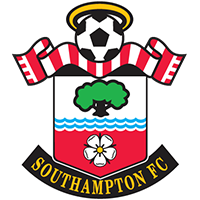 Click image for larger version.  Name:southampton.png Views:12 Size:41.0 KB ID:99800