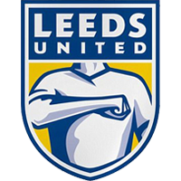 Click image for larger version.  Name:leeds.png Views:6 Size:59.4 KB ID:126913