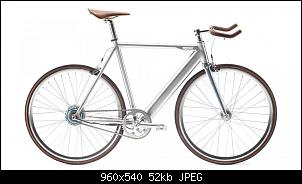 Click image for larger version.  Name:best_electric_bike_coboc_one_soho.jpg Views:159 Size:52.5 KB ID:114489