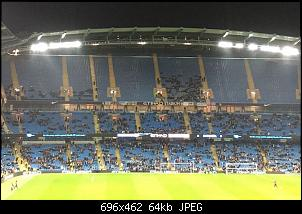 Click image for larger version.  Name:Etihad_Stadium_South_Stand_commons-696x462.jpg Views:1289 Size:64.3 KB ID:114830