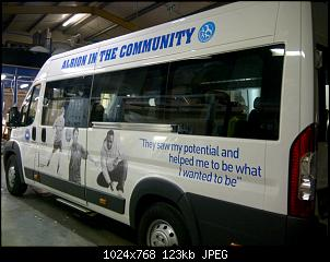 Click image for larger version.  Name:mini-bus near-side view.jpg Views:425 Size:123.1 KB ID:36534