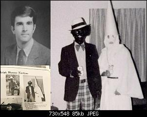 Click image for larger version.  Name:governor-virginia-resign-yearbook-photo-1.730x0-is.jpg Views:203 Size:84.6 KB ID:115483