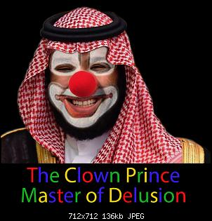 Click image for larger version.  Name:Clown Prince-001.jpg Views:117 Size:136.5 KB ID:106491