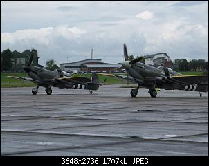 Click image for larger version.  Name:Northolt open day 2014 004.JPG Views:914 Size:1.67 MB ID:55056