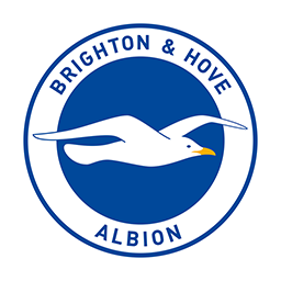 Click image for larger version.  Name:Brighton_and_Hove_Albion.png Views:4 Size:26.8 KB ID:139154