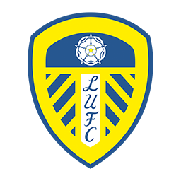 Click image for larger version.  Name:Leeds_United.png Views:4 Size:30.3 KB ID:139159