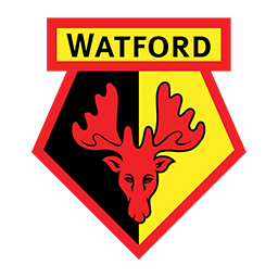 Click image for larger version.  Name:Watford.png Views:4 Size:22.9 KB ID:139168