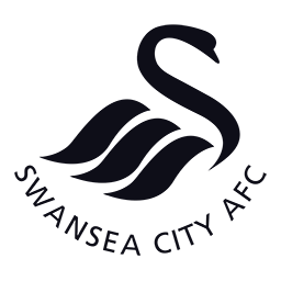Click image for larger version.  Name:Swansea.png Views:1 Size:8.9 KB ID:140589