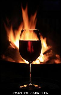 Click image for larger version.  Name:wine-fire.jpg Views:444 Size:200.0 KB ID:102959