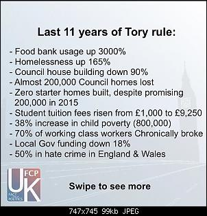 Click image for larger version.  Name:Tories11years.jpeg Views:37 Size:99.4 KB ID:135743