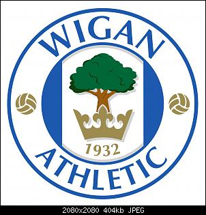 Click image for larger version.  Name:wigan-athletic-logo.jpg Views:642 Size:404.1 KB ID:84249