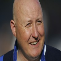 For every albion fan who believes Russell Slade is a legend